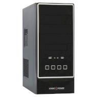 Корпус LOGICPOWER 0090-400W (400W)