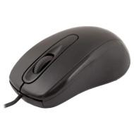 Мышь GEMIX GM 110 Black
