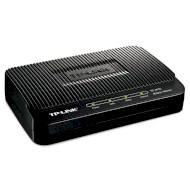 ADSL роутер (модем) TP-LINK TD-8616
