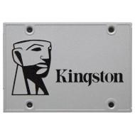 "SSD KINGSTON SSDNow UV400 960GB 2.5"" SATA (SUV400S37/960G)"