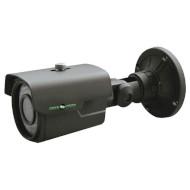 IP-камера GREENVISION GV-063-IP-E-COS50-40 Gray