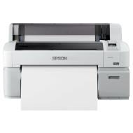 """Широкоформатный принтер 24"""" EPSON SureColor SC-T3200 (без стенда) (C11CD66301A1)"""