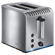 Тостер RUSSELL HOBBS 20740-56 Buckingham