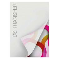 """Рулонний папір для плотерів EPSON DS Transfer Multi-Purpose (105 г/м²) 44"""" 1118mm x 91.4m (C13S045451)"""