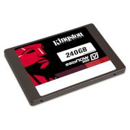 """SSD KINGSTON SSDNow V300 240GB 2.5"""" SATA (SV300S37A/240G)"""