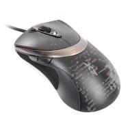 Мышь A4TECH X7 F4