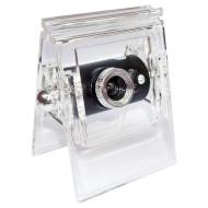 Веб-камера OMEGA C18