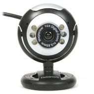 Веб-камера OMEGA С12SB