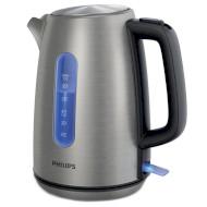 Электрочайник PHILIPS HD9357/11 Viva