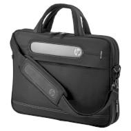 "Сумка для ноутбука 14.1"" HP Business Slim Top Load Case"