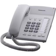 Проводной телефон PANASONIC KX-TS2382 White