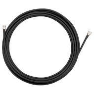Антенный кабель TP-LINK TL-ANT24EC12N
