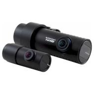 Автомобильный видеорегистратор BLACKVUE DR 650 S-2CH