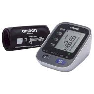 Тонометр OMRON M7 Intelli IT