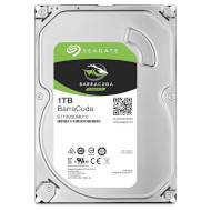 "Жёсткий диск 3.5"" SEAGATE BarraCuda 1TB SATA/64MB (ST1000DM010)"