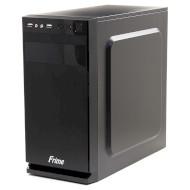 Корпус FRIME FC-002B (400W)