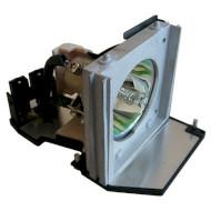 Лампа для проектора ACER MC.JK211.00B