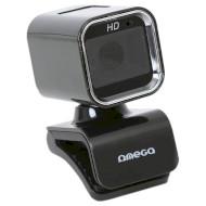 Веб-камера OMEGA C07HQ