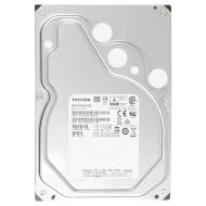 "Жёсткий диск 3.5"" TOSHIBA MG04ACAxxx 2TB SATA/128MB (MG04ACA200E)"