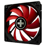 Вентилятор XILENCE Performance C XPF120.R (XF039)