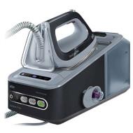 Утюг с парогенератором BRAUN CareStyle 7 IS 7056 Pro BK