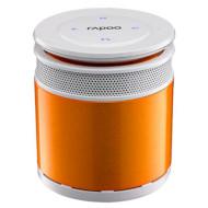 Портативная акустическая система RAPOO A3060 Orange