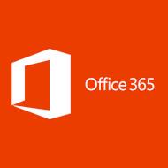 MICROSOFT Office 365 Personal Russian 1 ПК (подписка на 1 год/QQ2-00548)