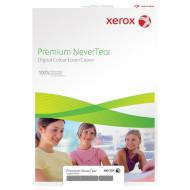 Матовая плёнка XEROX Premium NeverTear A4 100л (003R98092)