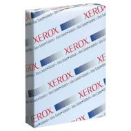 Бумага двухсторонняя XEROX Colotech+ Gloss Coated A4 210г/м² 250л (003R90345)