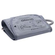 Манжета компрессионная для тонометра OMRON Large Cuff 32-42см