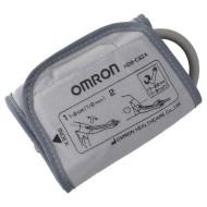Манжета компрессионная для тонометра OMRON Small Cuff 17-22см