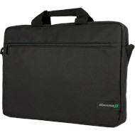 "Сумка для ноутбука 15.6"" GRAND-X SB-120"