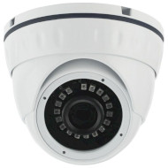 IP-камера GREENVISION GV-053-IP-G-DOS20-20