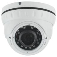 IP-камера GREENVISION GV-055-IP-G-DOS20V-30