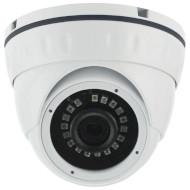 IP-камера GREENVISION GV-057-IP-E-DOS30-20