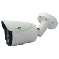 IP-камера GREEN VISION GV-061-IP-G-COO40-20 (LP4939)