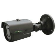 IP-камера GREEN VISION GV-062-IP-G-COO40V-40 (LP4937)