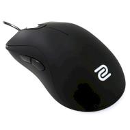 Мышь ZOWIE ZA13