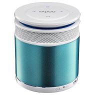 Портативная акустическая система RAPOO A3060 Blue