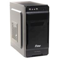 Корпус FRIME FC-004B (400W)