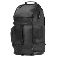 Рюкзак HP Odyssey Sport Gray/Black (L8J88AA)