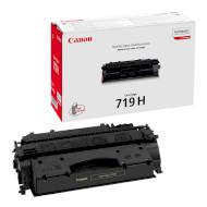 Тонер-картридж CANON 719H Black (3480B002)