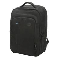Рюкзак HP SMB (T0F84AA)