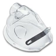 Маска детская для ингалятора OMRON NEB-MSSP-E