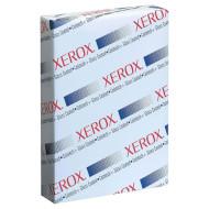 Бумага двухсторонняя XEROX Colotech+ Gloss Coated A4 170г/м² 400л (003R90342)