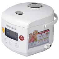 Мультиварка REDMOND RMC-02 White