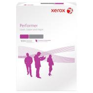 Офисная бумага XEROX Performer A3 80г/м² 500л (003R90569)