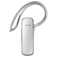 Bluetooth гарнитура SAMSUNG EO-MG900 White