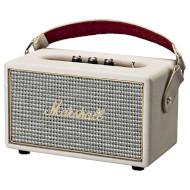 Портативная акустическая система MARSHALL Kilburn Cream