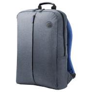 Рюкзак HP Value (K0B39AA)